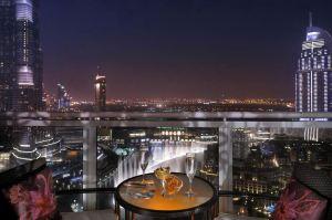 Ramada+Downtown+Dubai+Hotel+near+Burj+Khalifa
